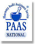 PAAS National